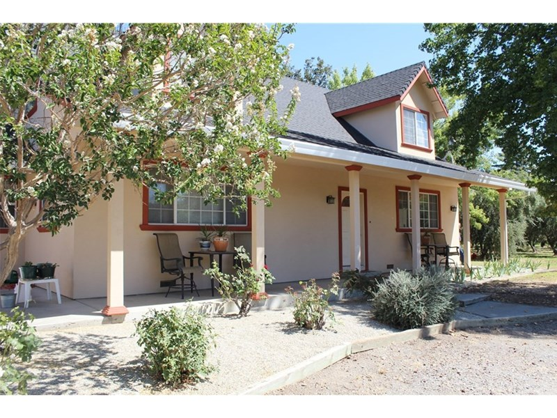 7020 County Road 15 Orland Ca 95963 Closed Re Max Of Chico